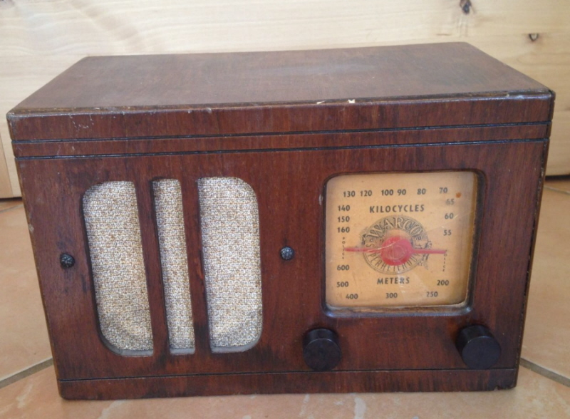 Warco Radio Warco2s_zpsc9d409d3