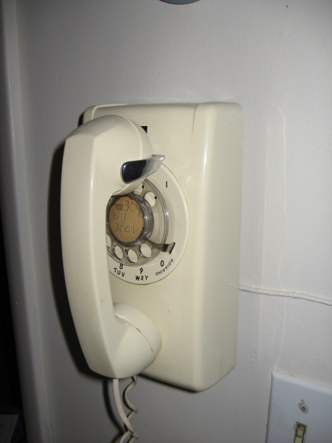 Western Electric 5304 Phone2_zpse66648b3