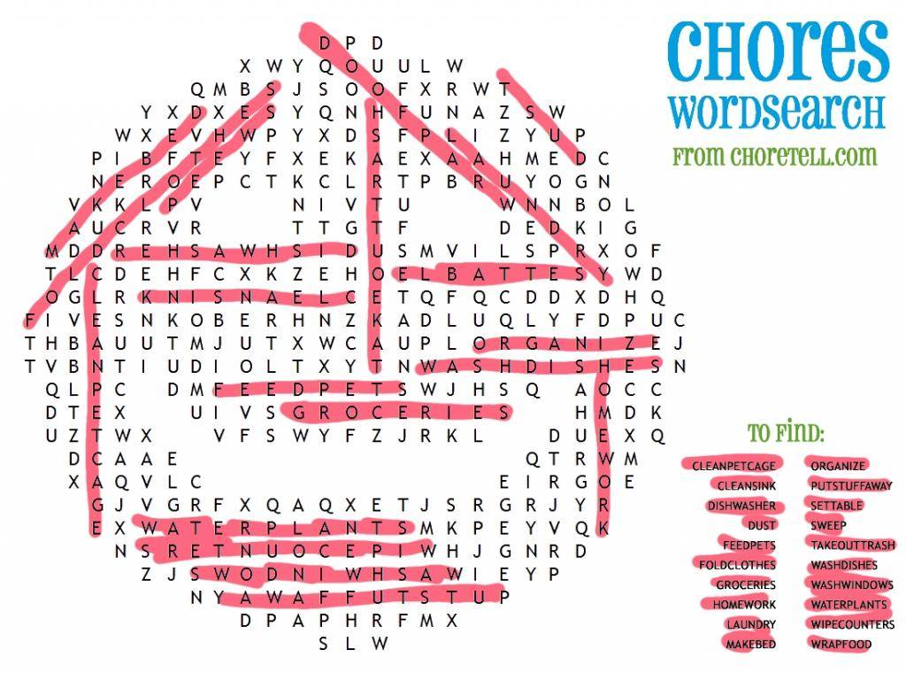 Trace's Activity Corner Chore-wordsearch-1_zps0d9c65fc
