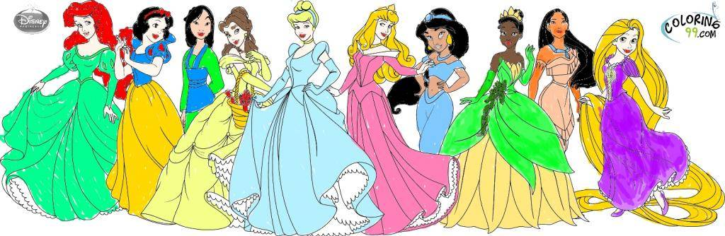 Trace's Activity Corner Disney-princess-coloring-pages_zpsdaed2529
