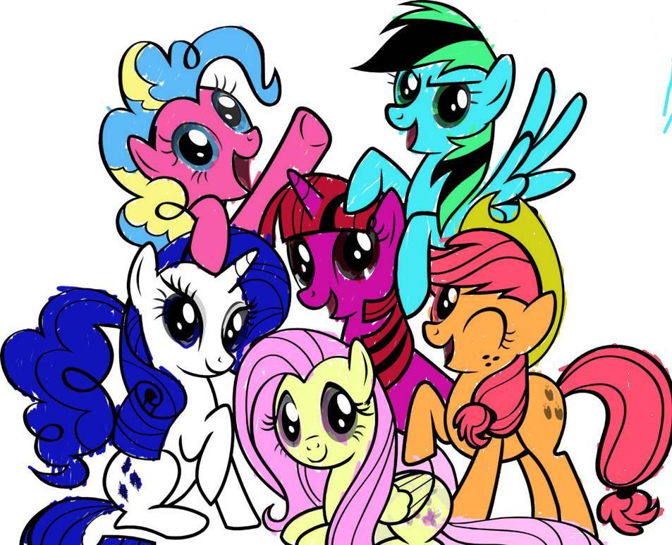 Trace's Activity Corner Ponies_zpsf9bbc65d