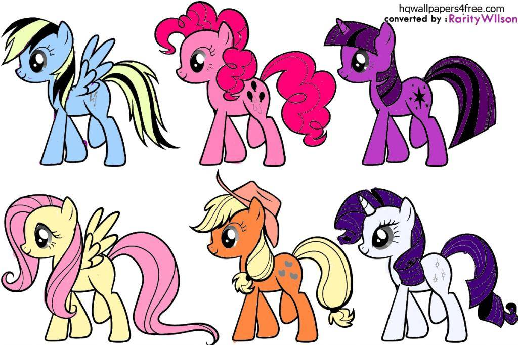 Trace's Activity Corner Pony2_zpsff742f14