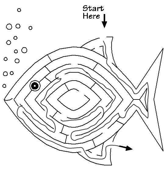 Trace's Activity Corner Fish_maze_zpsaf18aced