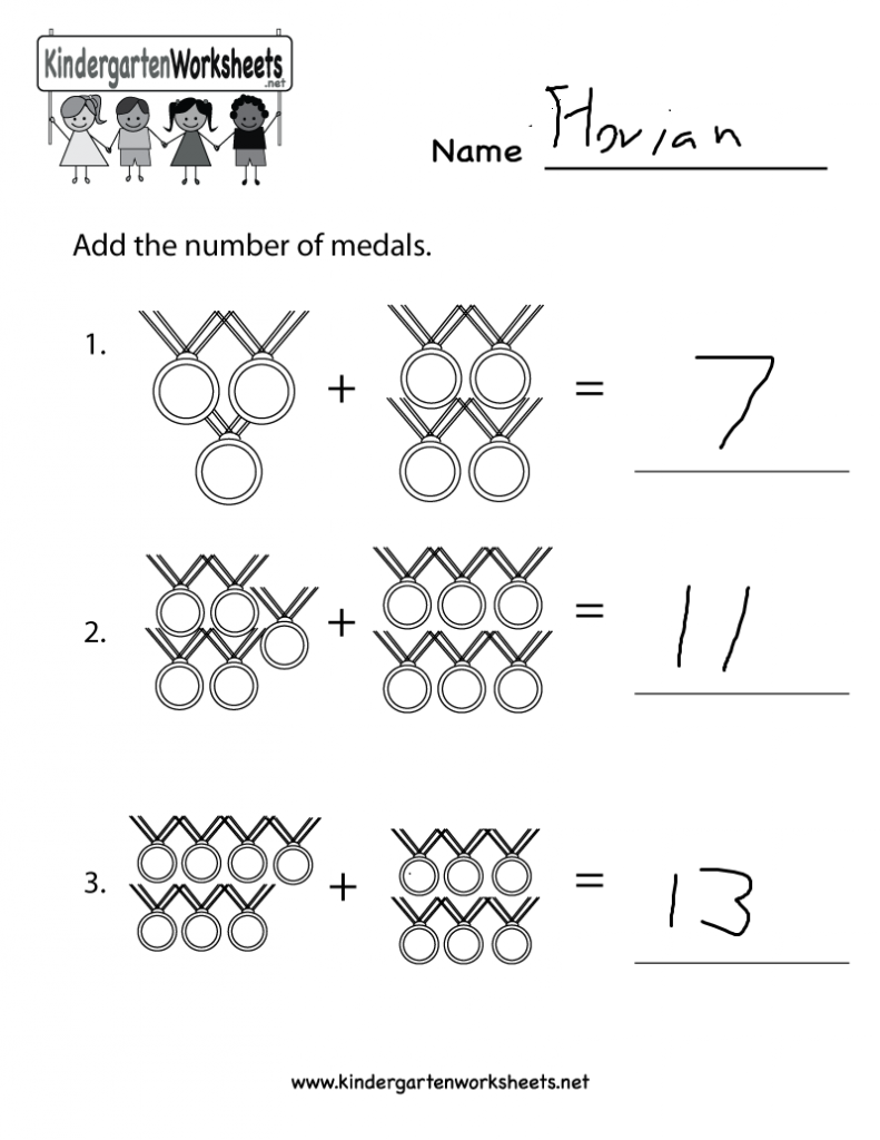 Trace's Activity Corner Olympics-math-worksheet-printable_zps07f61a05
