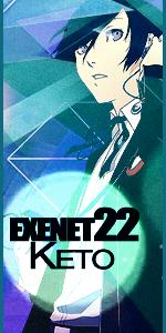 [Taller]Fierro! Exenet22_zpsacd6a25c