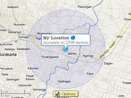 [Tips] GPS susah locking Images_zps09eb4280