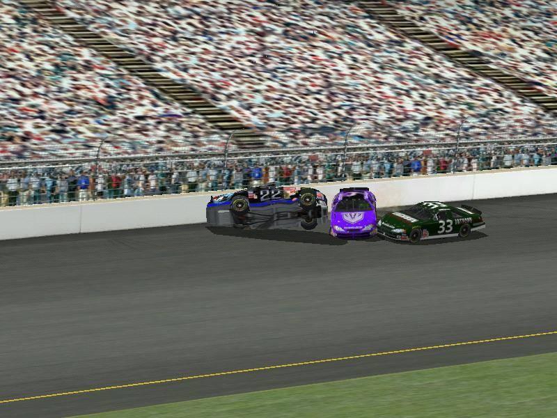 2013 Special Event Races NR200322013-04-1108-50-53-29_zps82f5b0e5
