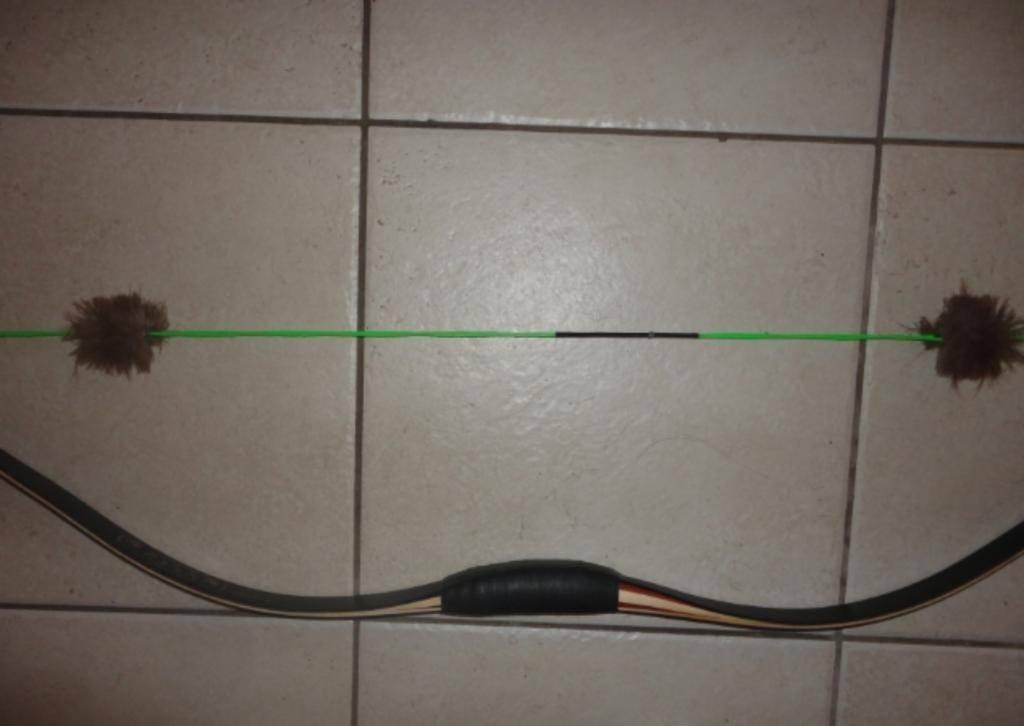 corde sur mesure DSC02516_zps1471cde9