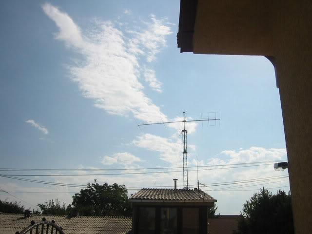 Z31MA - Нова антена за 50 MHz Z31ma6m_zps865d614b