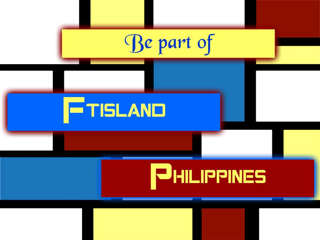 [CLOSED] Be a Registered Member of FTISLAND Philippines! 858370_412608772161427_664293605_o_zps9a1bc02f
