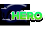 Héroe veterano