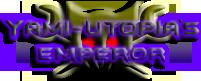 Emperador de Yami-Utopia