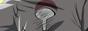 Foro RPG Naruto (Élite) Ikiuklui_zps26729e31