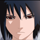 Foro RPG Naruto (Élite) Uyjuyuyj_zpsdfa5bbf3
