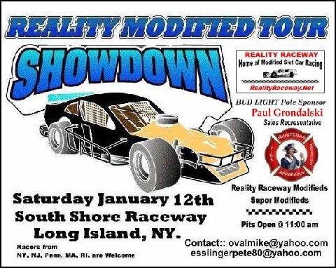 Free forum : North East Modified Slot Car Racing - Portal IMG_5280_zps191a5d3d