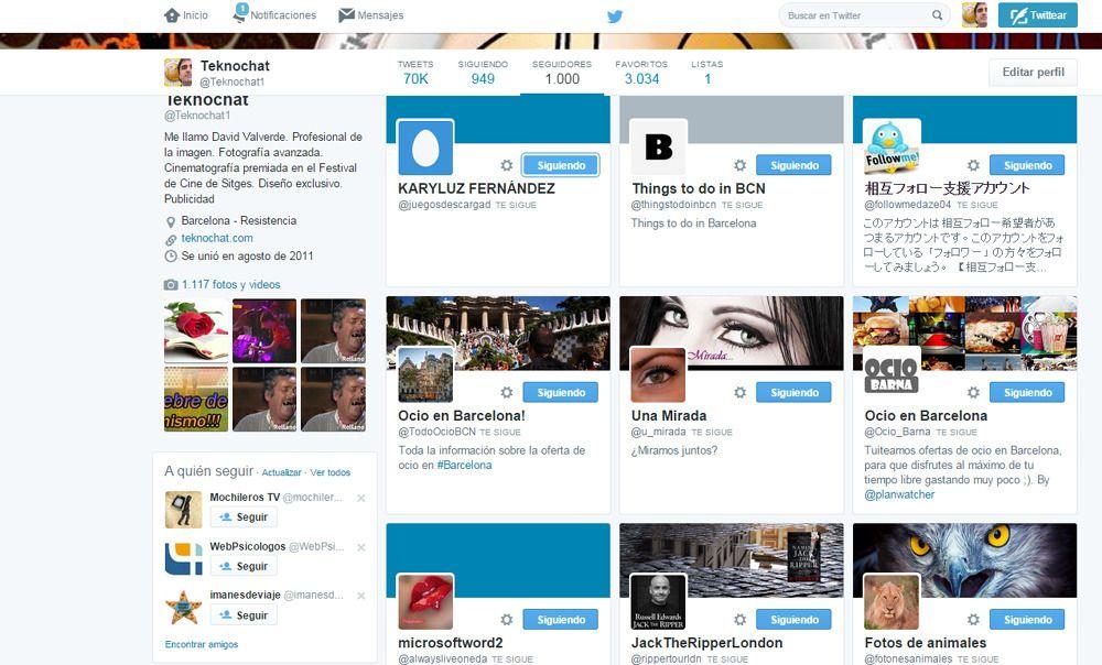 Teknochat llega a los 1000 seguidores en Twitter 1000%20seguidores%20Twitter%20TKC_zpswnmaoqcz