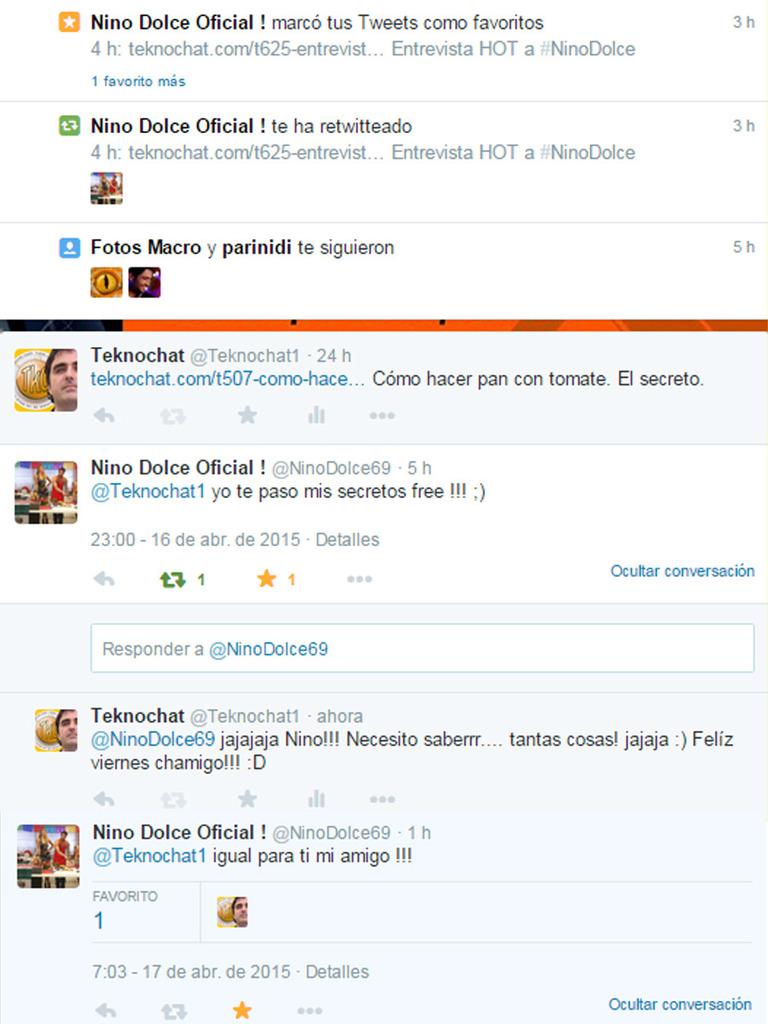Entrevistamos a Nino Dolce !!! - Página 2 Nino%20Dolce%20secretos_zps91bfjcmh