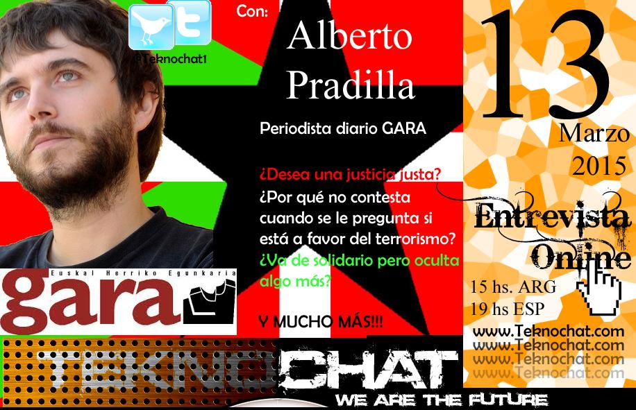 Alberto Pradilla - periodista GARA Banner%20copiar_zpsxzlgxyhe