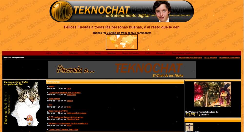¿Qué ha pasado hoy en Teknochat? PequentildeonicolasenTKC_zps6d9d468b