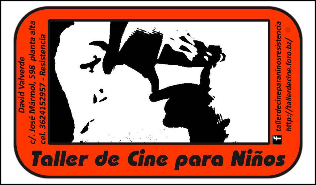 TALLER DE CINE PARA NIÑOS Tarjeta%20Taller%20Cine%20Naranja%20delante_zpstz4kdsux