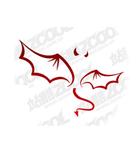 Rasca y gana Demonio-100_zps7ba05a65