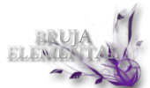 Bruja Elemental