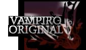 Vampiro Original