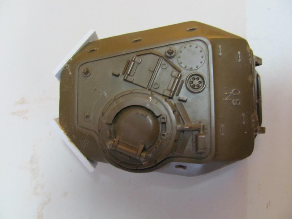 Captain Avigdor Kahalani's Centurion Shot KAL 1973 IMG_1825_zpsfb8f8dec
