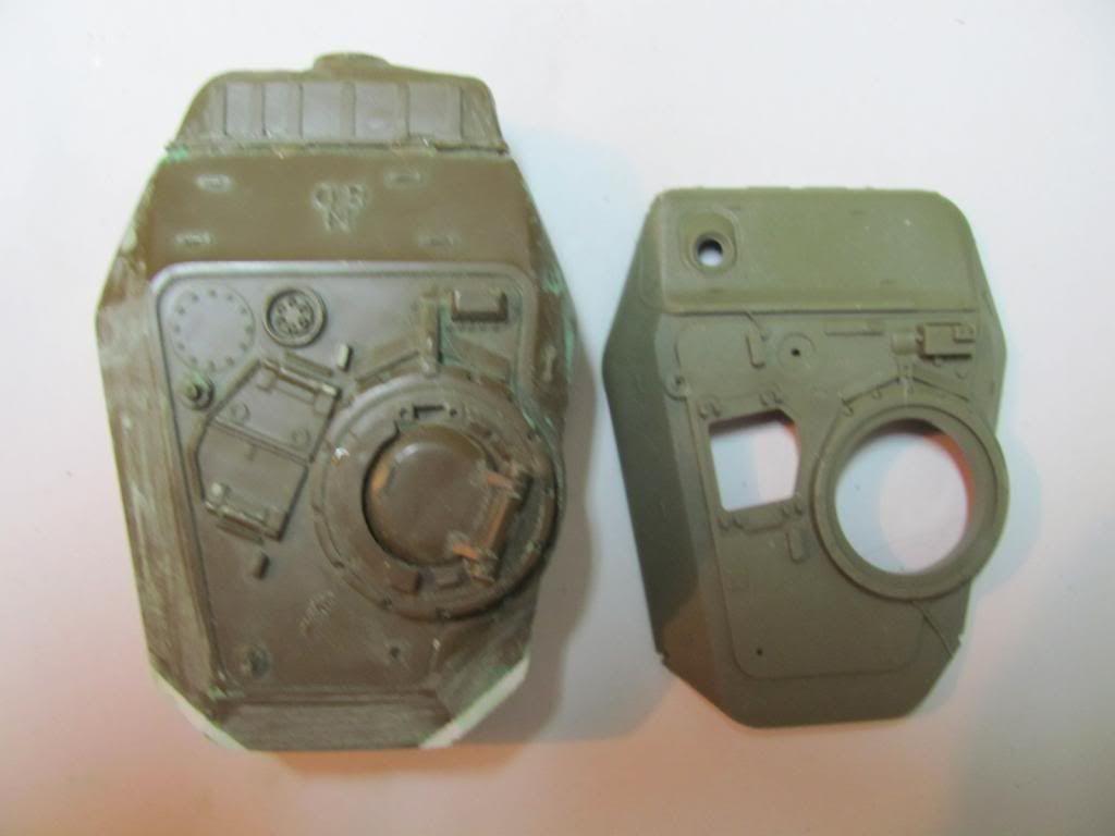 Captain Avigdor Kahalani's Centurion Shot KAL 1973 IMG_1837_zpsd359dd23