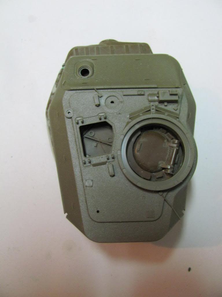 Captain Avigdor Kahalani's Centurion Shot KAL 1973 IMG_1838_zpsfe154167