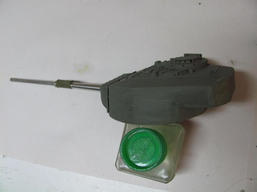 Captain Avigdor Kahalani's Centurion Shot KAL 1973 IMG_1839_zps3cba30cd