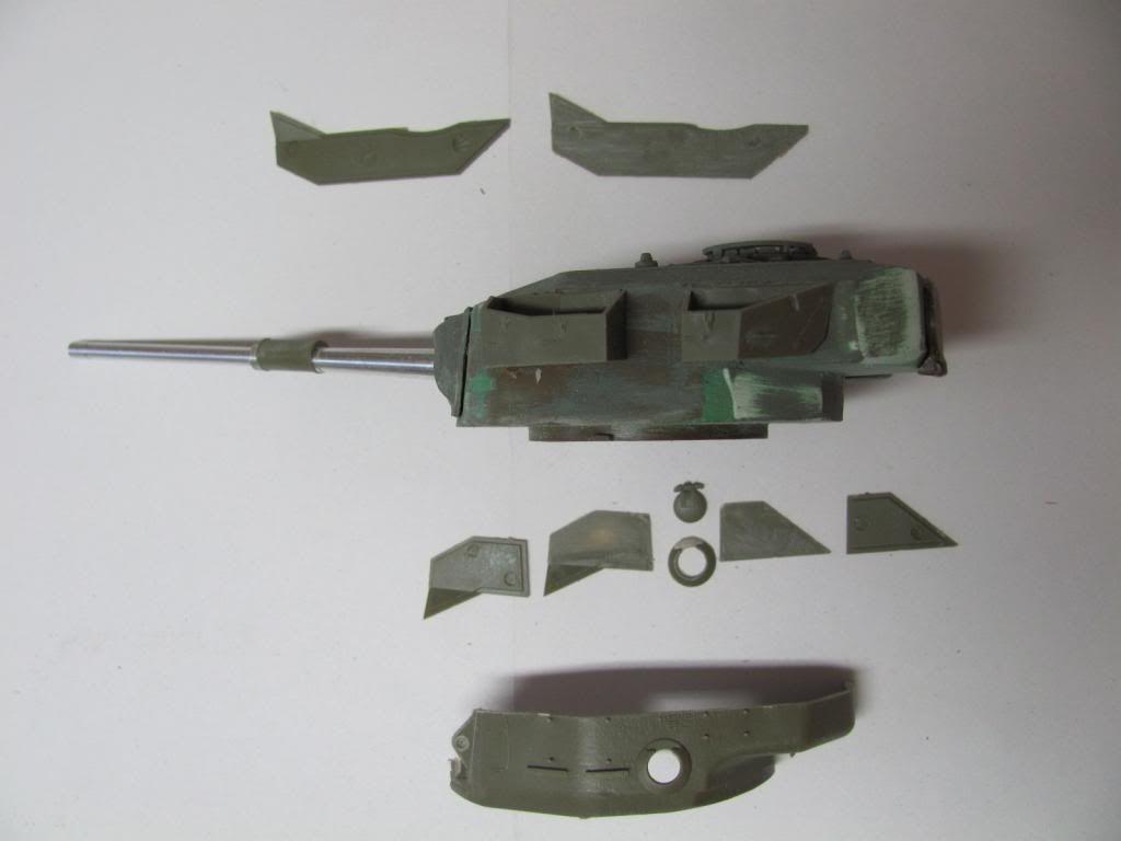 Captain Avigdor Kahalani's Centurion Shot KAL 1973 IMG_1852_zpsb80de0bb