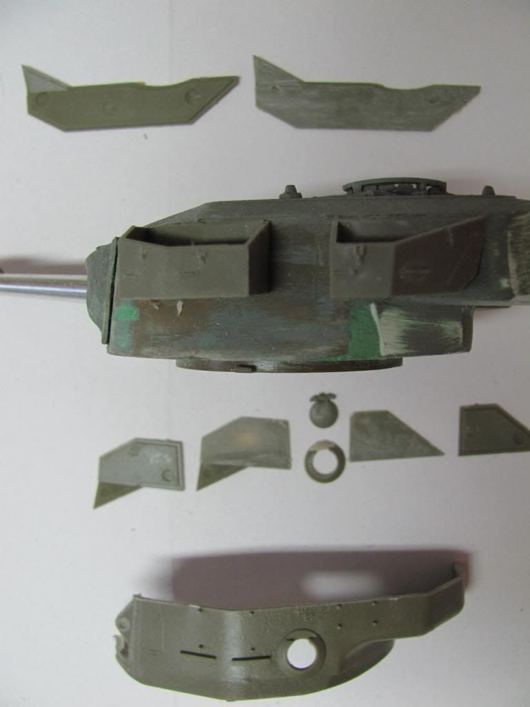 Captain Avigdor Kahalani's Centurion Shot KAL 1973 IMG_1856_zps50e9b627