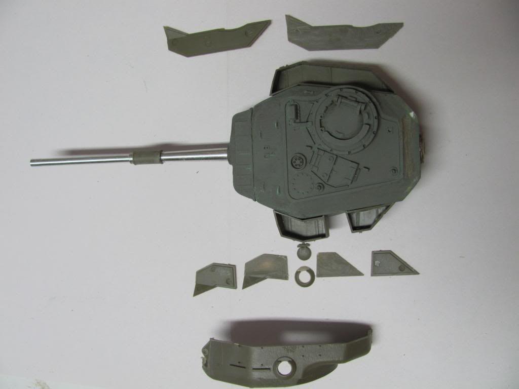 Captain Avigdor Kahalani's Centurion Shot KAL 1973 IMG_1857_zps4c0b0bea