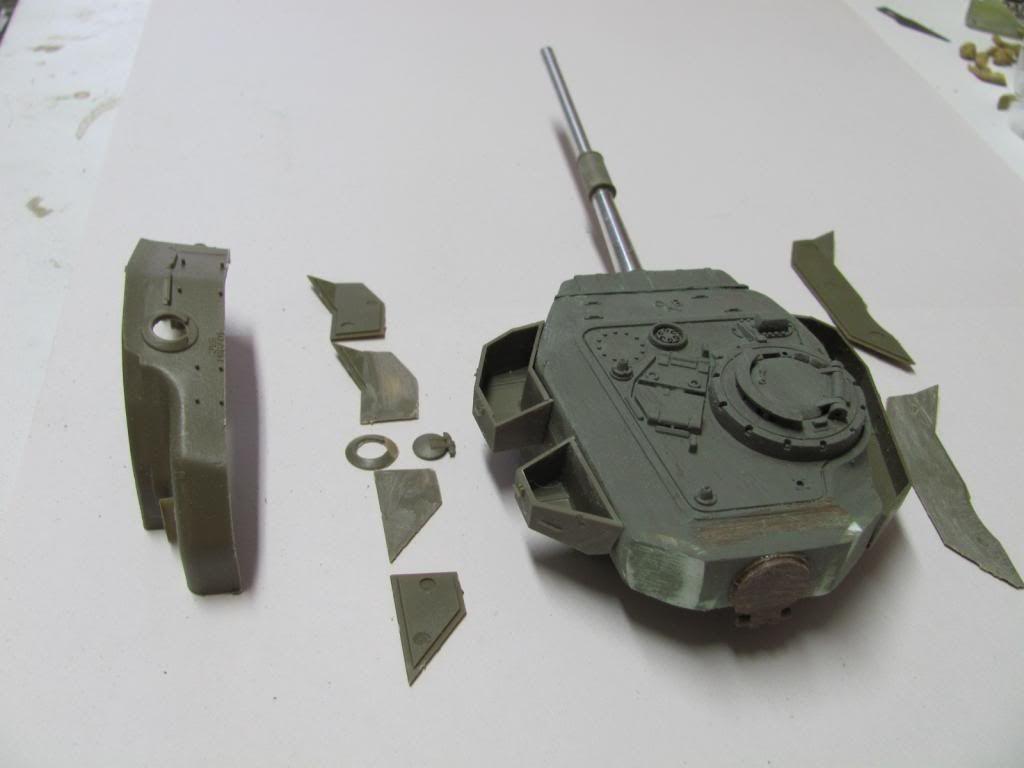 Captain Avigdor Kahalani's Centurion Shot KAL 1973 IMG_1859_zps05a90b7a