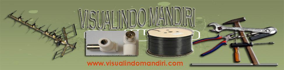 MEDIA JASA INSTALASI PENANGKAL PETIR AntenaTVVisualindoMandiri_zps6c5437cc