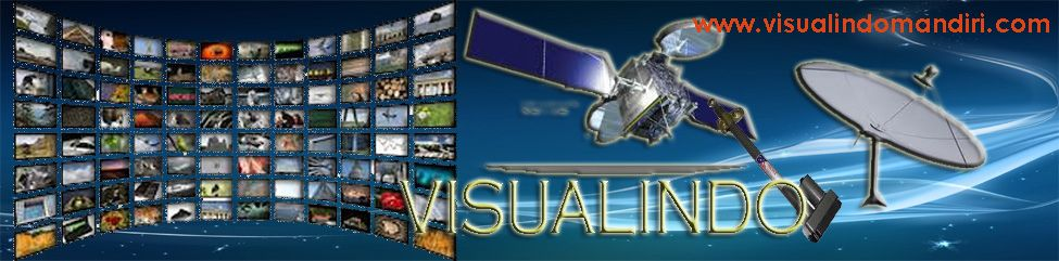 CENTRA MEDIA JASA PEMASANGAN ANTENA TV/BERGARANSI ParabolaVisualindoMandiri_zps705fb4a0