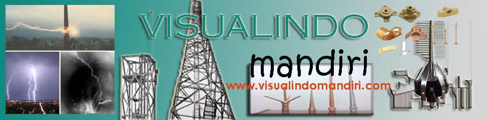 CENTRA MEDIA JASA PEMASANGAN ANTENA TV/BERGARANSI PenangkalPetirVisualindo_zpsb74362a6