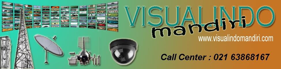 MEDIA JASA INSTALASI PENANGKAL PETIR VisualindoMandiri_zpse0d7f1c0