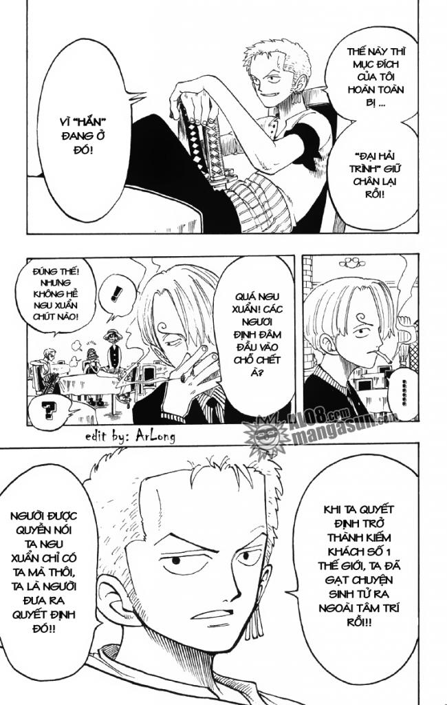 [Cảm nhận] [Headcanon] Khi Zoro và Sanji gọi tên nhau. 091_zpsb06b48f6