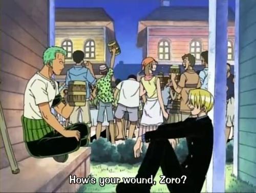 [Cảm nhận] [Headcanon] Khi Zoro và Sanji gọi tên nhau. Cocoyashi01_zpscdfc5df6