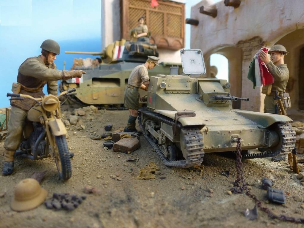 Freedom pour Bardia - Décembre 1940 CV331h_3fig_zpsr8hl8jjo