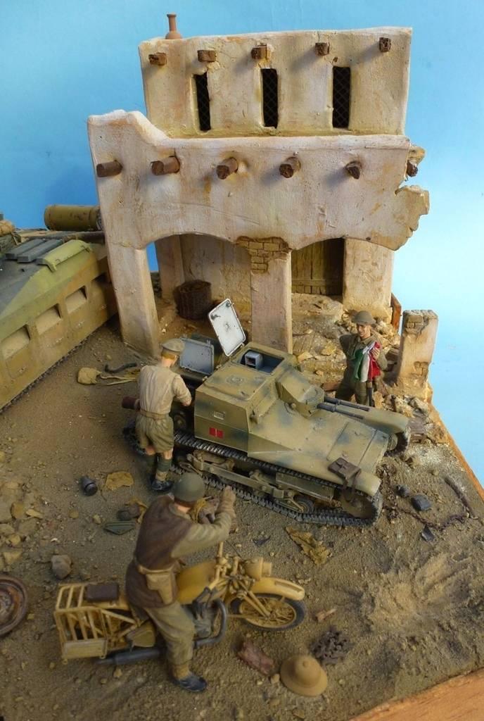 Freedom pour Bardia - Décembre 1940 CV33_bacirctiment_3fig_zpsnce3e488