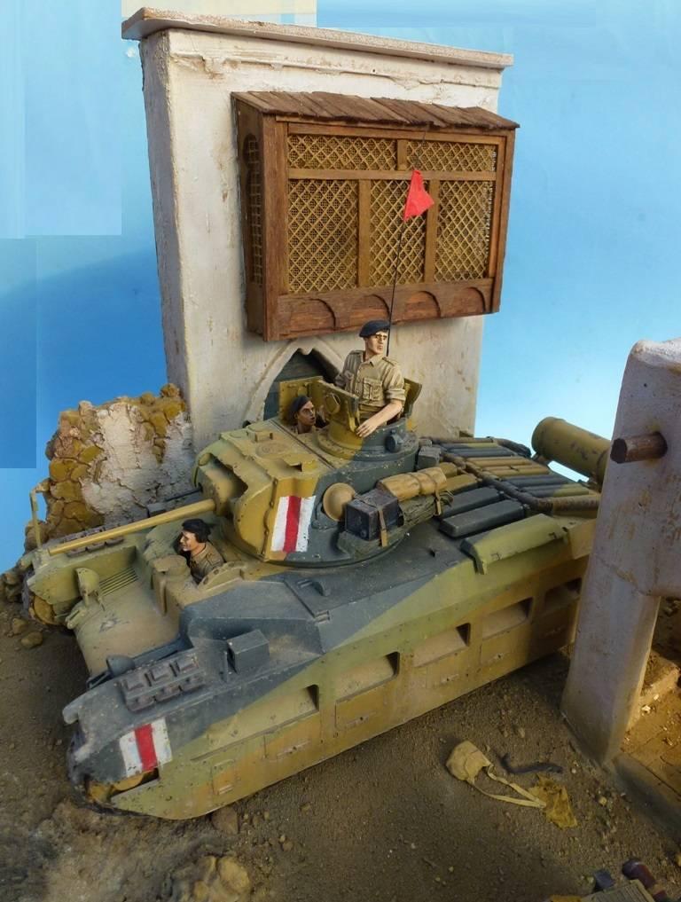 Freedom pour Bardia - Décembre 1940 Matilda_batiment_4h_zps7fnblp75