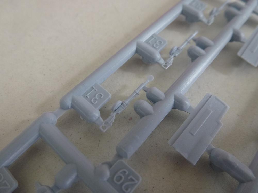 [Airfix] - Bristol Blenheim Mk.IVF  P1080623_zpsh8ksdgvg
