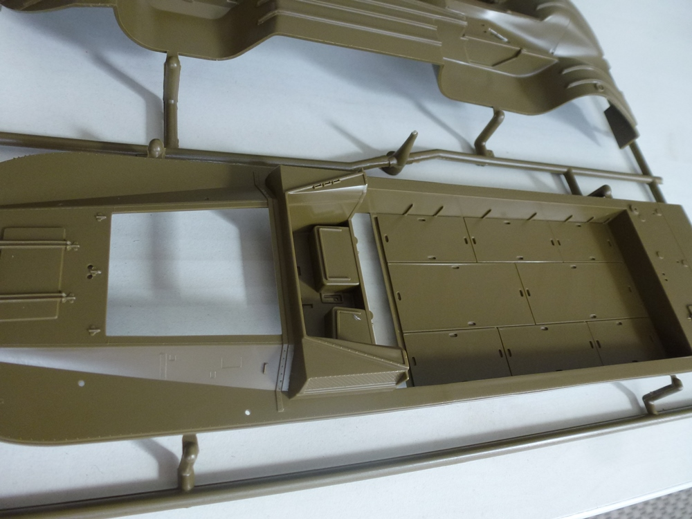 DUKW 1/35 Italeri -Warnerzaz P1080629_zps0c8rvr1y