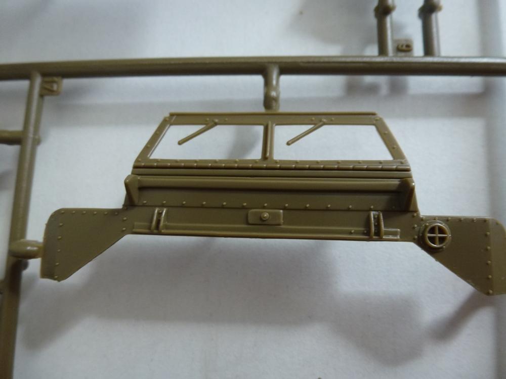 DUKW 1/35 Italeri -Warnerzaz P1080630_zpsn7lqroqc