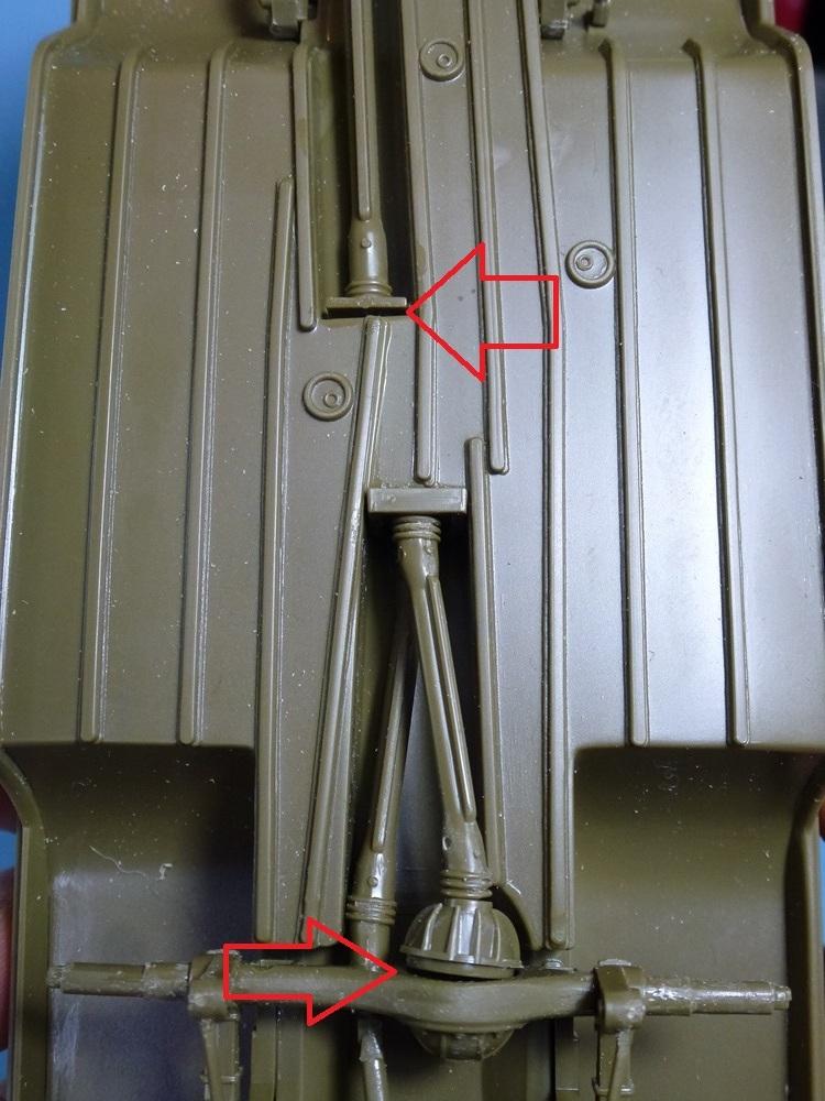 DUKW 1/35 Italeri -Warnerzaz P1080771_zpshe44mb5m