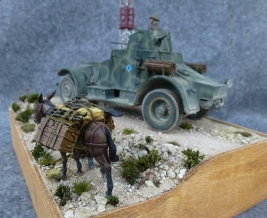 Laffly White 80 -Tunisie 1943 - Deskit 1/35 10h_zpszsvvvtlh
