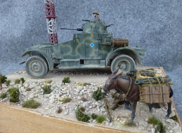 Laffly White 80 -Tunisie 1943 - Deskit 1/35 11h_zpsuec6phal